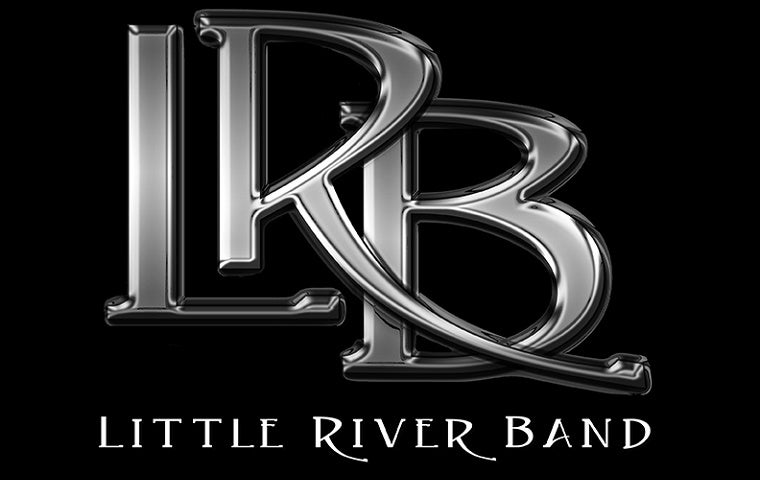 More Info for Little River Band