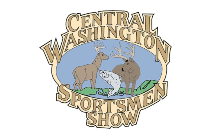 More Info for Central Washington Sportsmen Show