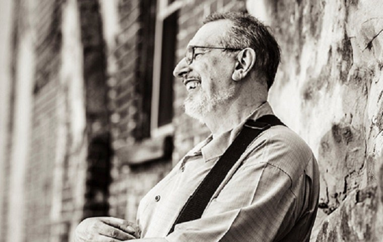 More Info for David Bromberg Quintet