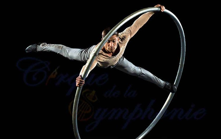 More Info for Pops 1 - Cirque de la Symphonie