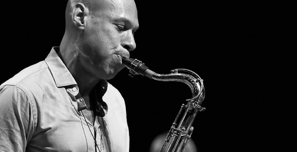Whitworth Jazz Ensemble with Joshua Redman