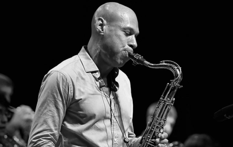 More Info for Whitworth Jazz Ensemble with Joshua Redman