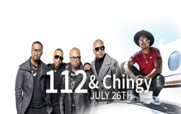 More Info for 112 & Chingy