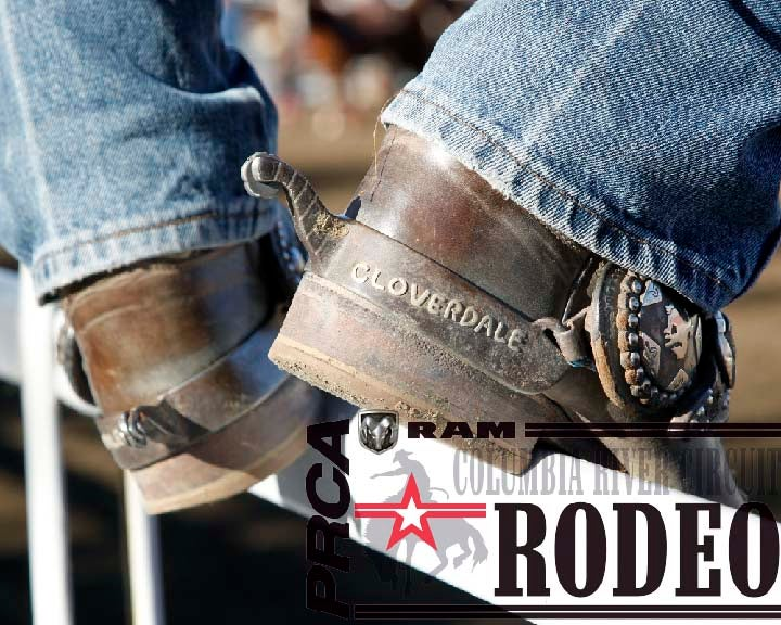 More Info for Columbia River Circuit Finals Rodeo