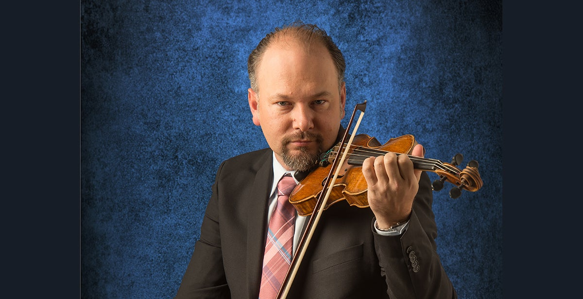 Classics 5 - Dvorak and Rachmaninoff