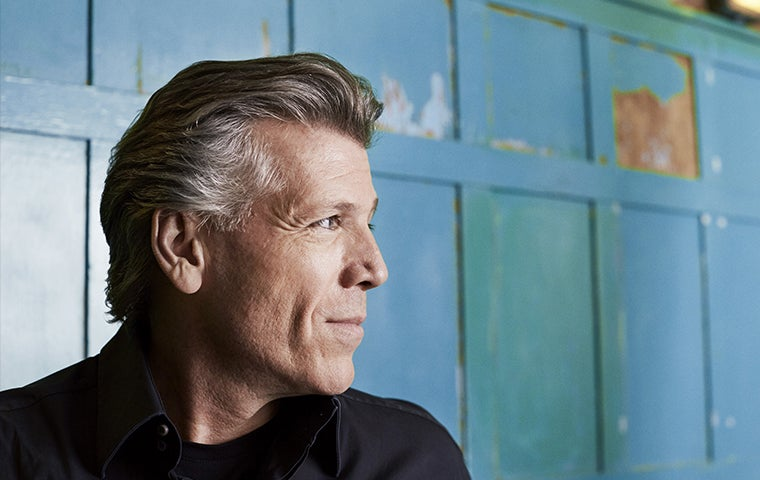 More Info for Thomas Hampson Song of America: Beyond Liberty