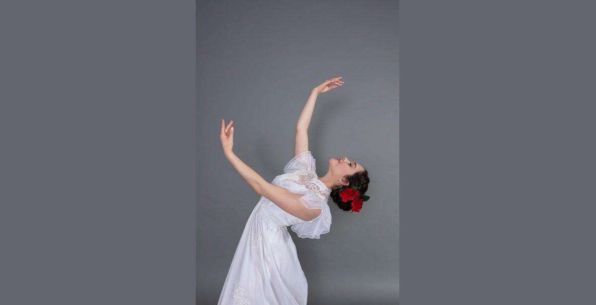 Spokane Youth Ballet