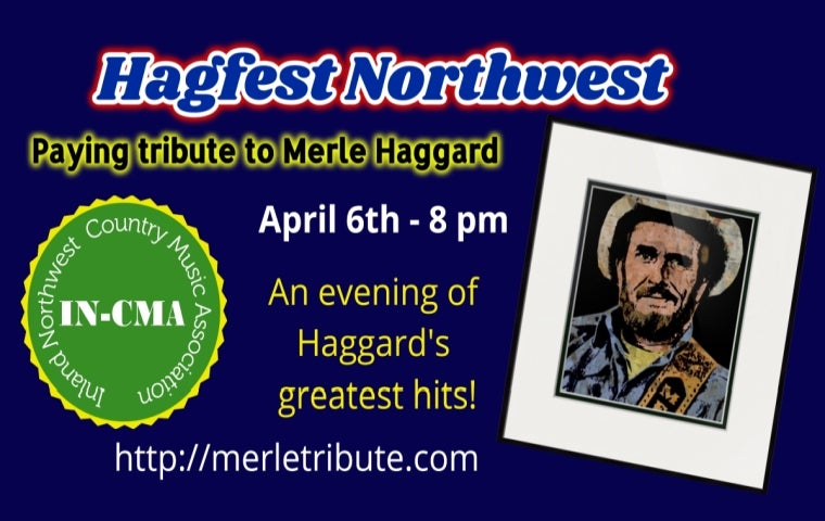 More Info for Hagfest Northwest