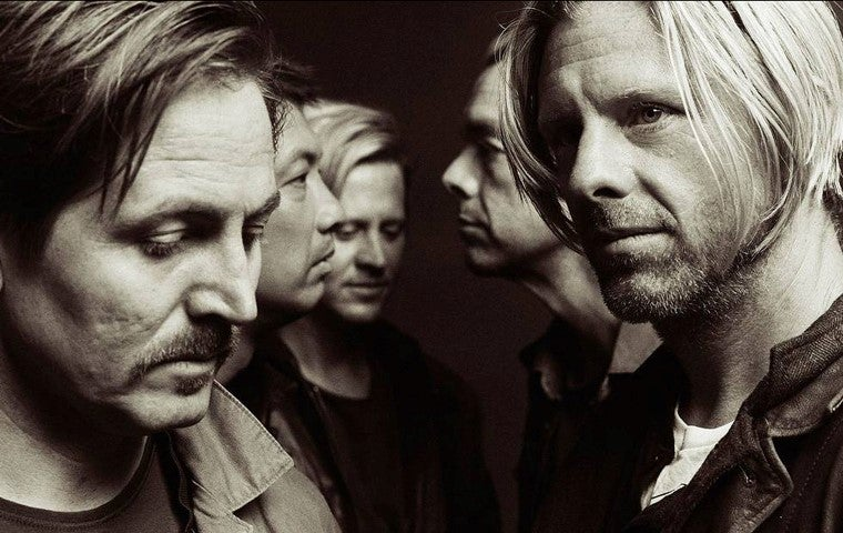 More Info for Switchfoot