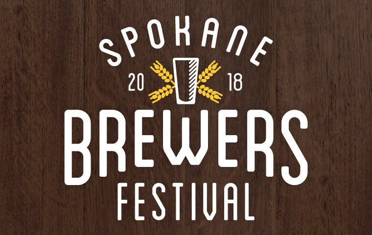 More Info for 2018 Spokane Brewers Festival
