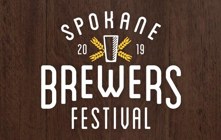 2019 Spokane Brewers Festival
