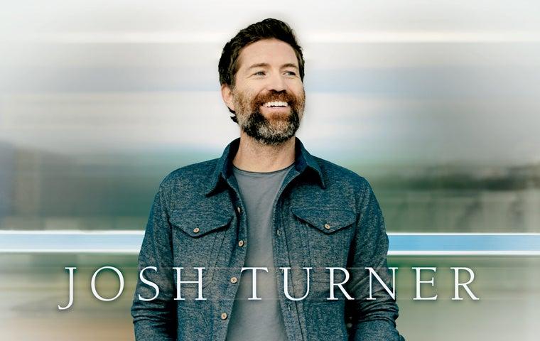 More Info for Josh Turner