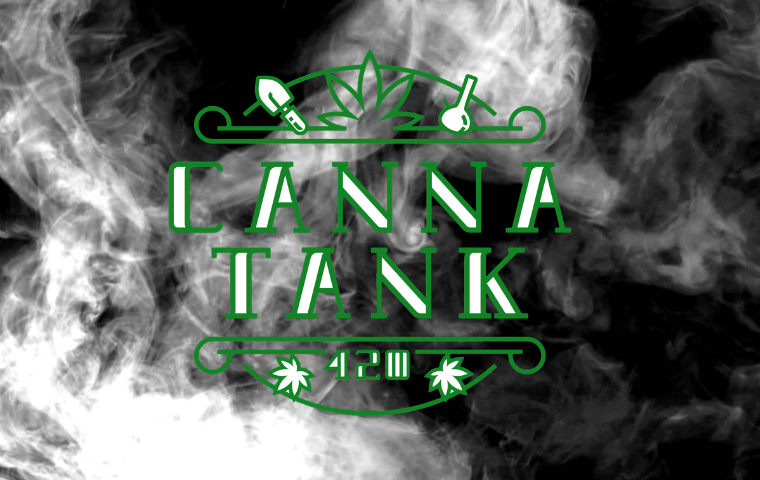 More Info for Cannatank420 - Saturday & Sunday