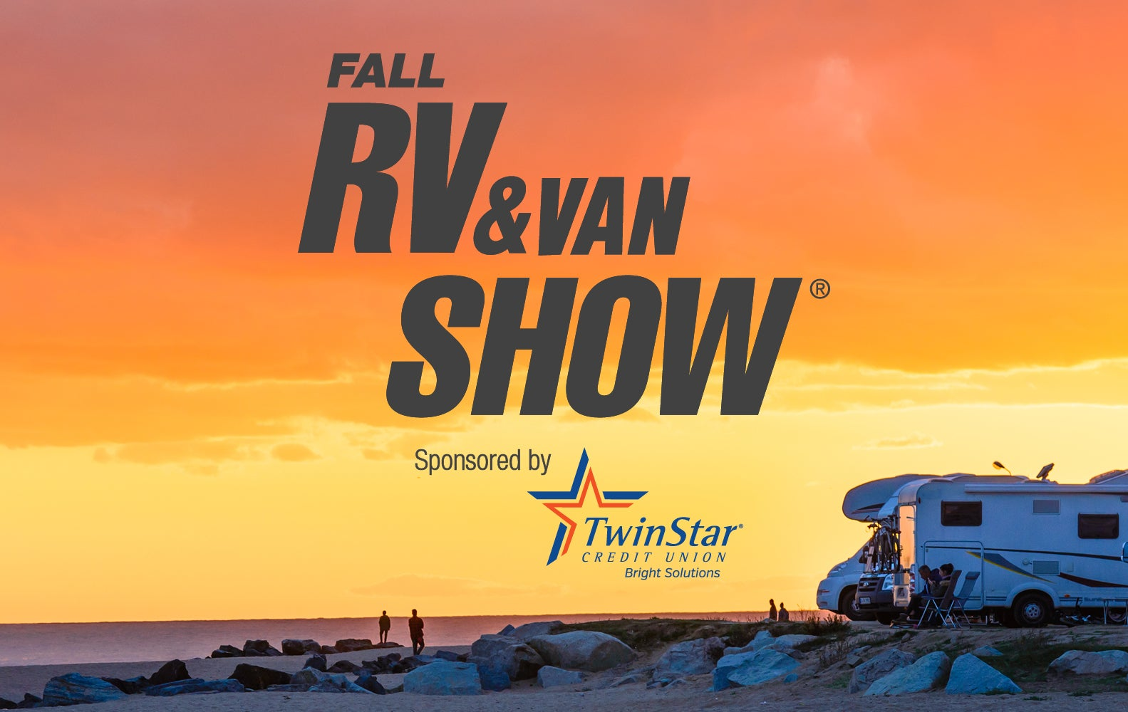 More Info for Portland Fall RV & Van Show