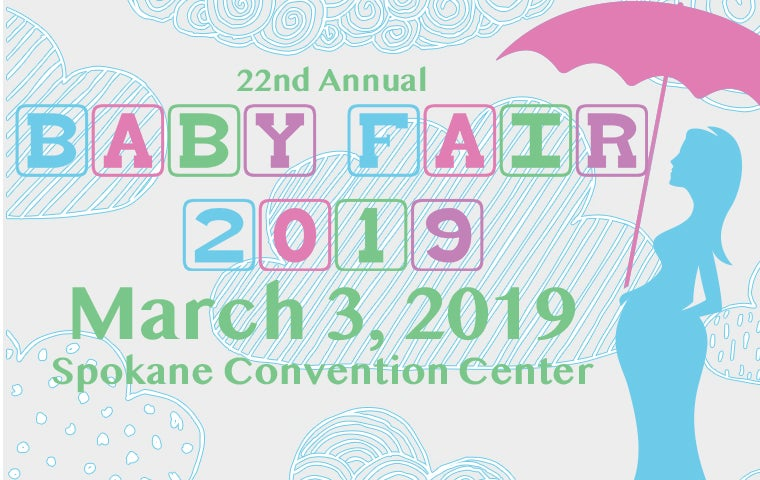More Info for iHeartMedia Baby Fair 2019