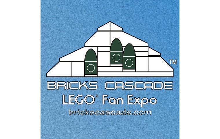 More Info for Bricks Cascade 2020