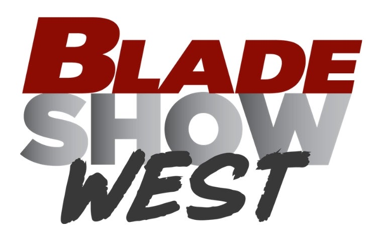 More Info for BLADE Show West
