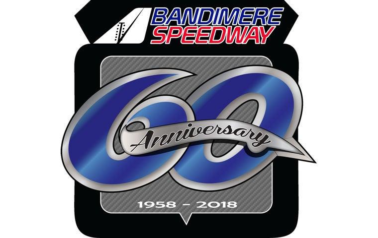 Bandimere-logo-spotlight.jpg