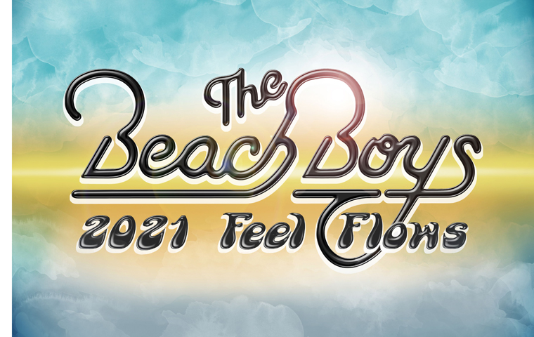 More Info for *RESCHEDULED* The Beach Boys