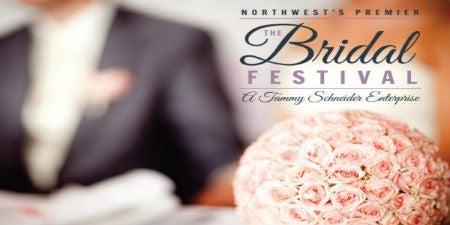 More Info for Bridal Festival