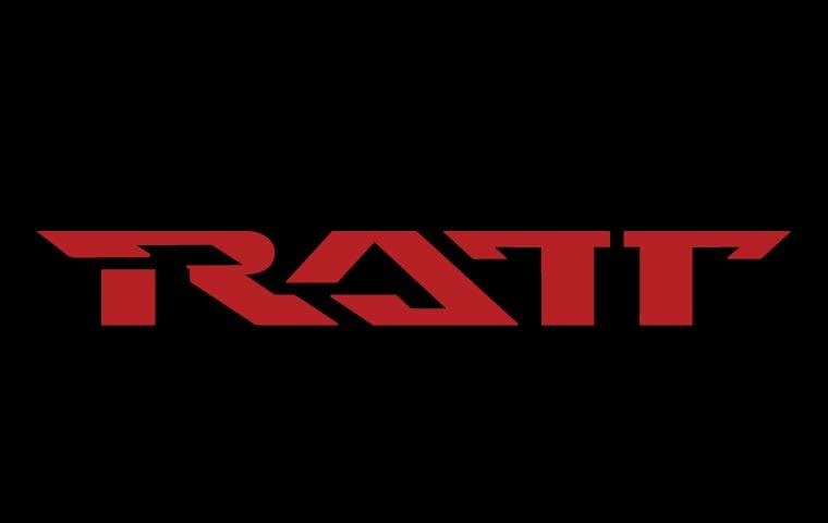 More Info for RATT