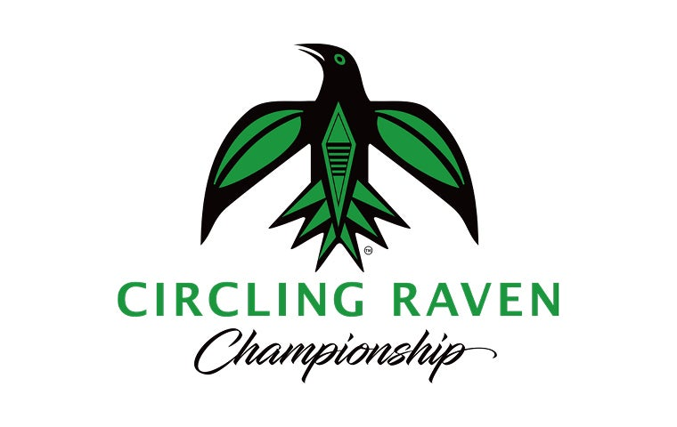 More Info for Circling Raven Golf Championship Spectator Pass