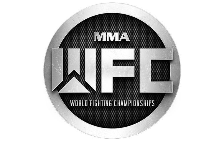 More Info for *Postponed* House of Fury WFC Live MMA