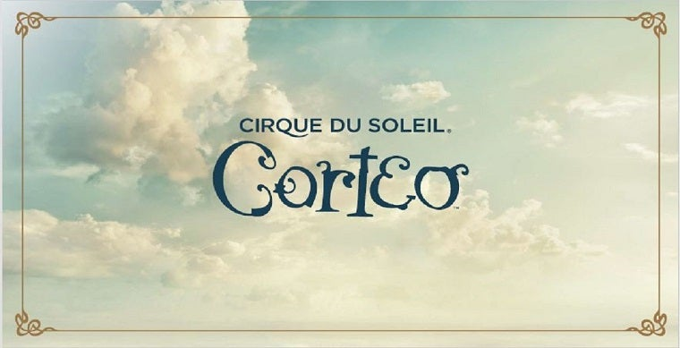 More Info for Corteo