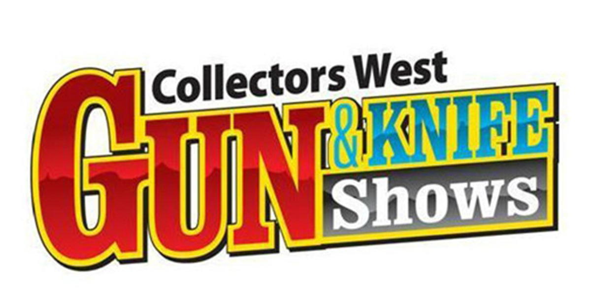 Collectors West Gun and Knife Show