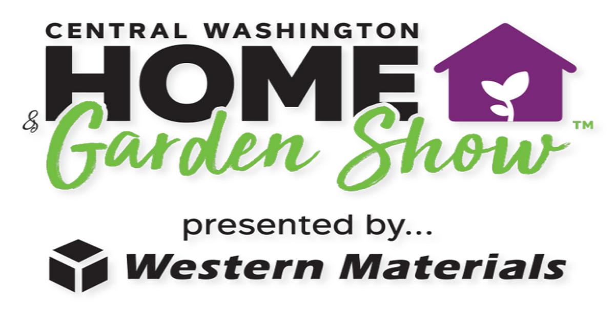 Central Washington Home & Garden Show