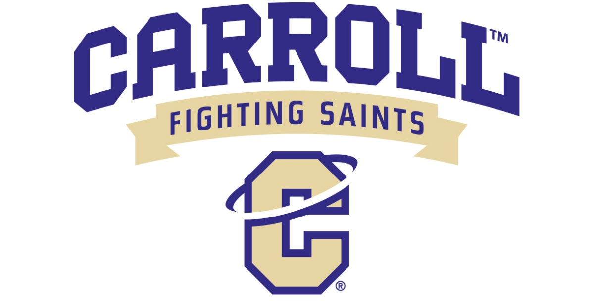 Carroll College Fighting Saints Football