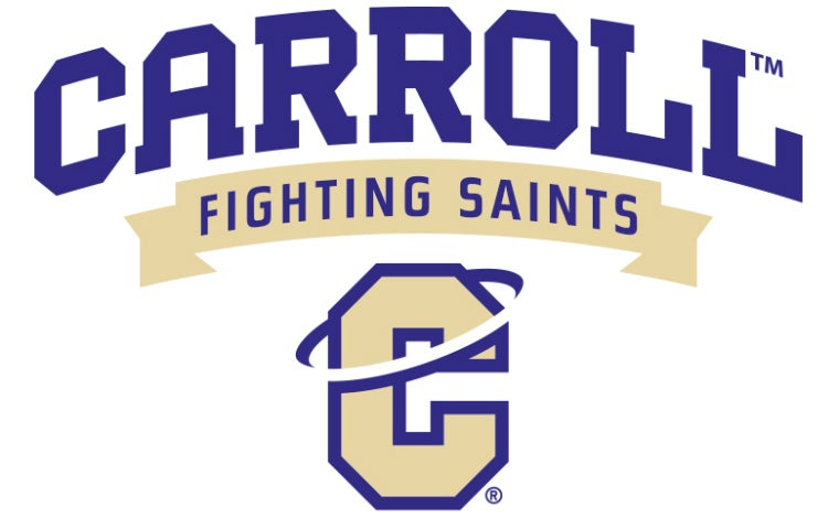 Carroll College Fighting Saints Football Ticketswest