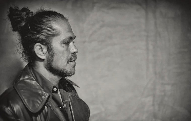 More Info for Citizen Cope