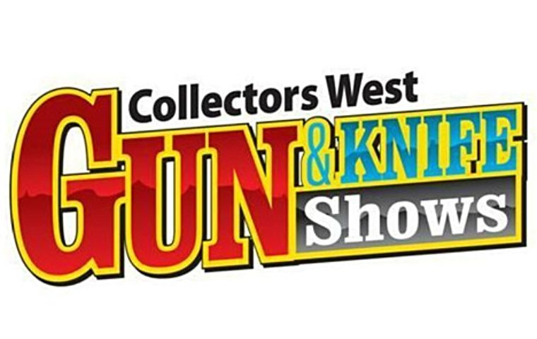 More Info for Collectors West Gun and Knife Show