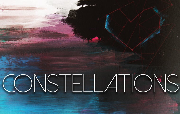 More Info for Constellations