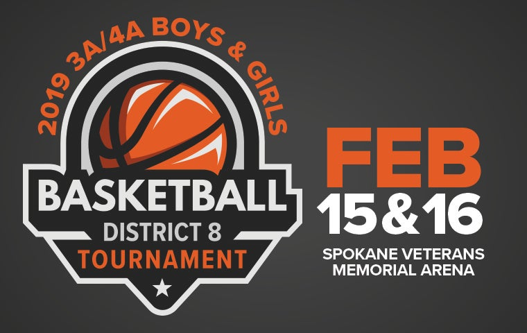 More Info for WIAA District 8 Basketball Tournament