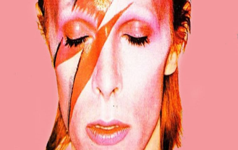 More Info for Liquid Sky David Bowie