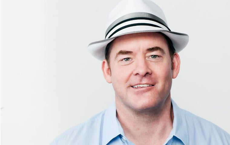 More Info for David Koechner