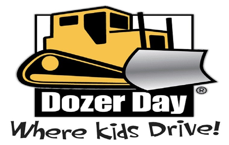 More Info for Dozer Days