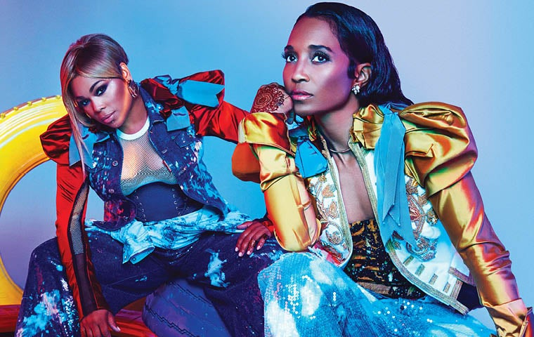 More Info for *Rescheduled* TLC