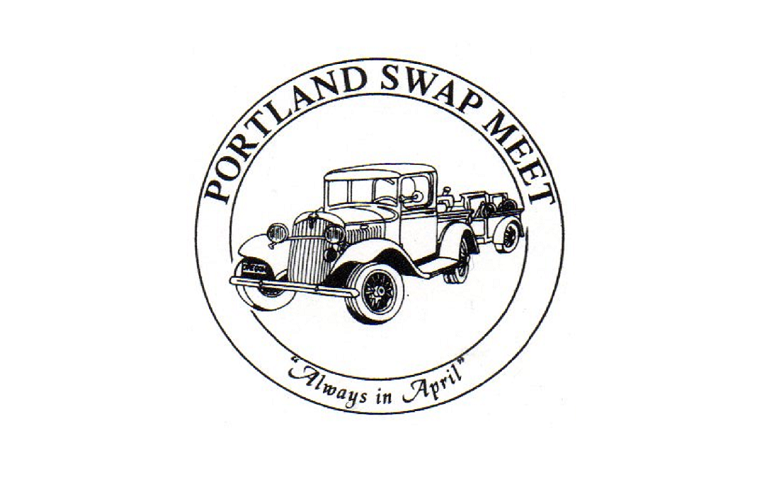 More Info for 56th Annual Portland Swap Meet