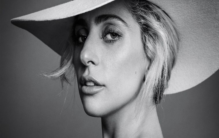 More Info for Laser Gaga