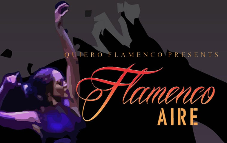 More Info for Flamenco Aire
