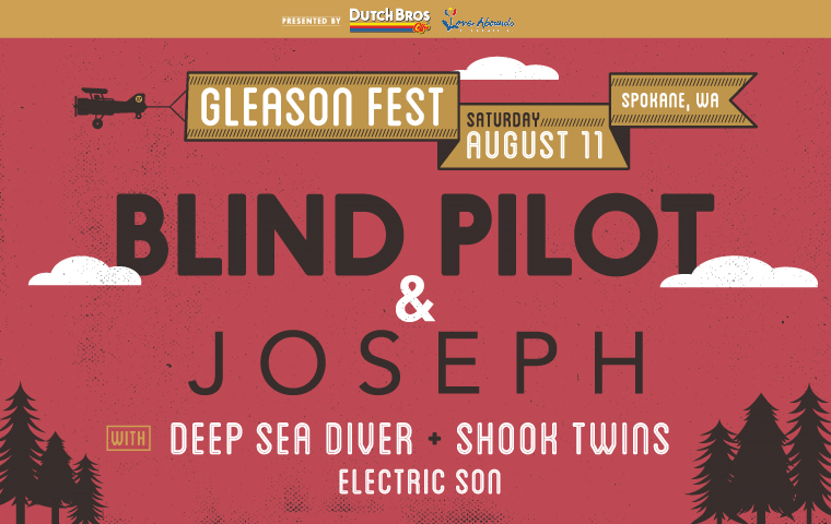 More Info for Gleason Fest 2018