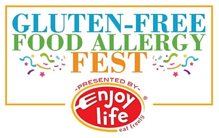More Info for 2018 Gluten-Free Food Allergy Fest - One Day