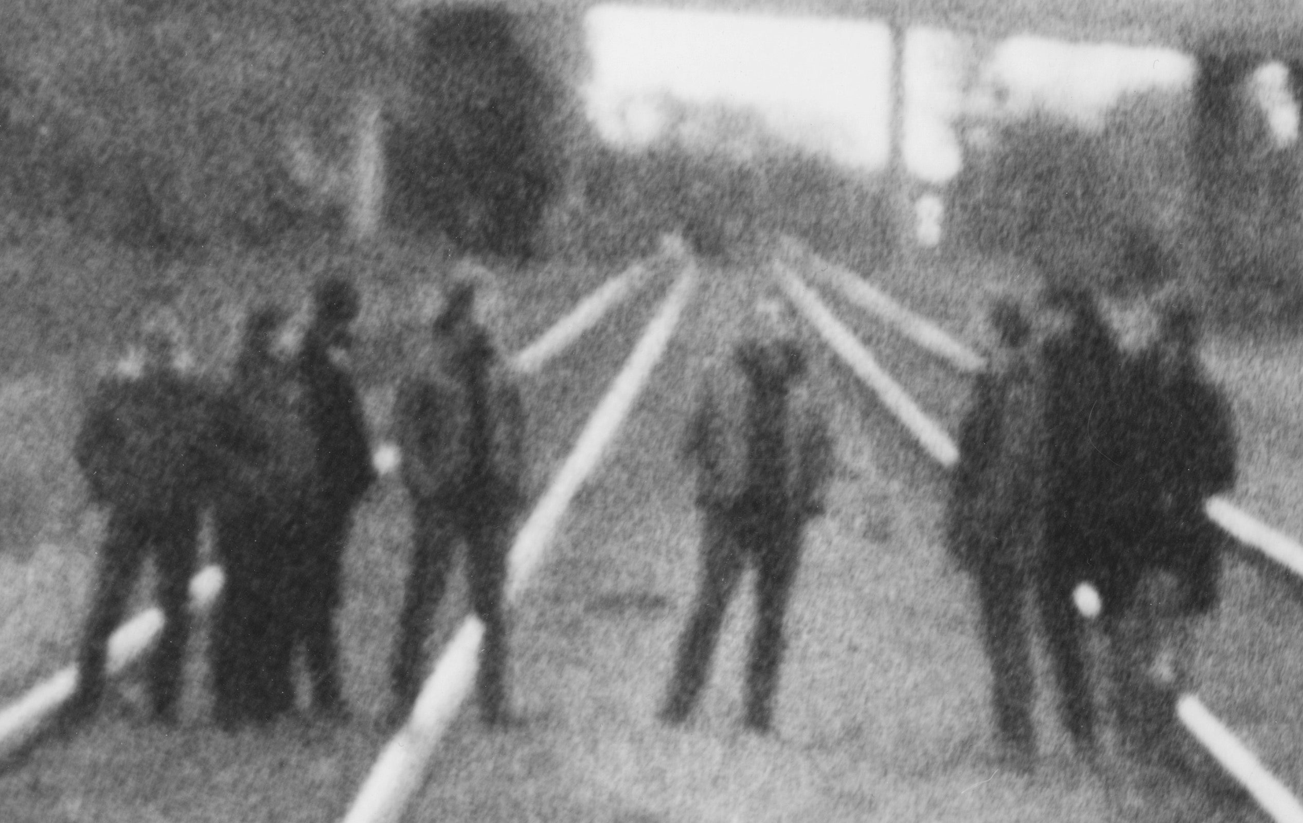 More Info for Godspeed You! Black Emperor