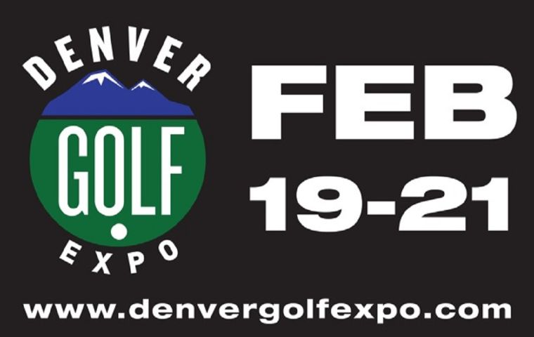 More Info for Denver Golf Expo