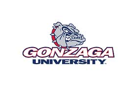 More Info for Gonzaga Women's Soccer