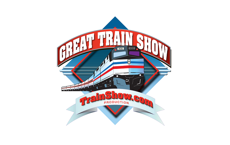 More Info for The Great Train Show