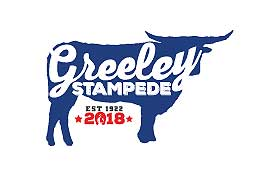 Greeley-Stampede-Spot.jpg
